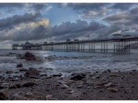 Storm Brian in Llandudno_Sue Harris_(016.0)_