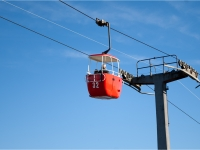 Cable-car_Andy-Lewis_011.0