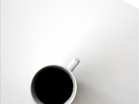 Coffee-time_Andy-Lewis_017.0
