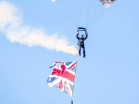 Flying-The-Flag_Tony-Stores_011.0.jpg