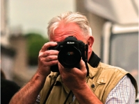 A photo journalist_Stuart McPhee Print_(012.0)