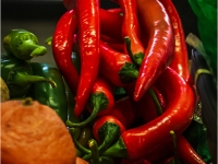 Red Chillies_Becky Newman PDI_(014.0)