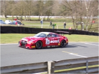 Red Speed_Alfie Oulton(014.0)