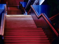 red staircase_mickey anders dpi_(015.0)