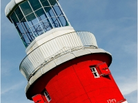 Smeaton's Tower_Peter Williams PRINTS_(016.0)